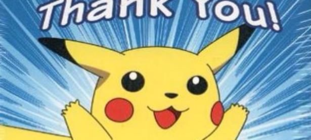 <em>Pokémon Go</em>: Niantic celebra éxito duplicando experiencia y polvos estelares