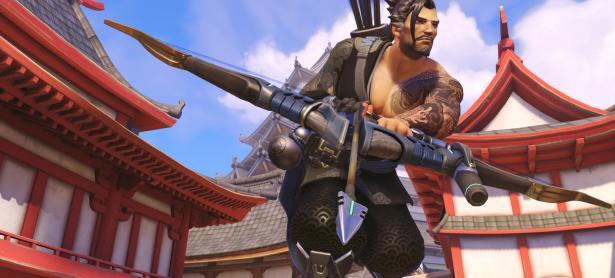 Blizzard estaría trabajando en nuevo proyecto en Primera Persona
