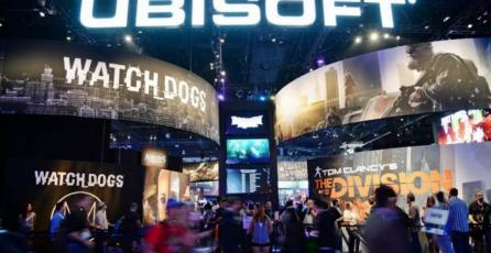 """Ubisoft: """"No mas DLC que se tengan que comprar para una experiencia completa"""""""