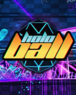 Holoball