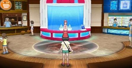 El bug de <em>Pokémon Sun & Moon</em> es causado por un hack
