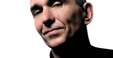 Peter Molyneux quiere hacer <em>Fable IV</em>