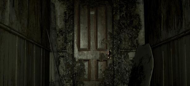 <em>Resident Evil 7</em> tendrá HDR en Xbox One S