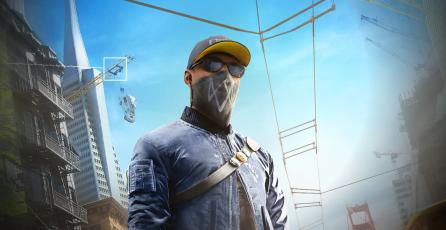 <em>Watch_Dogs 2</em>