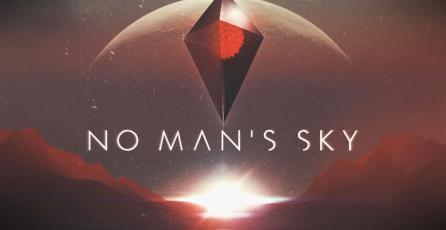 Hello Games responde a controversia de <em>No Man's Sky</em>