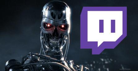 Se revelan detalles sobre bots de Twitch que plagaban streams