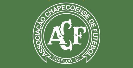 <em>FIFA 17</em> rinde homenaje al Chapecoense