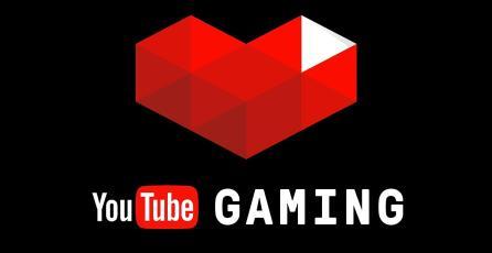 Youtube Gaming llega a Chile y a toda Latinoamérica