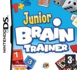 Junior Brain Trainer
