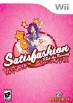Satisfashion