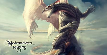 GOG empieza sus ofertas de invierno regalando <em>Neverwinter Nights Diamond</em>