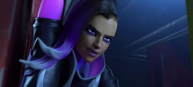 Hackers de <em>Overwatch</em> quieren demandar a Blizzard