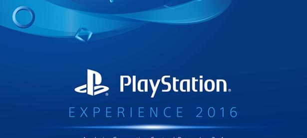 La PlayStation Experience comenzará a las 3:00 PM