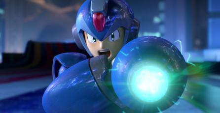 <em>Marvel Vs. Capcom: Infinite</em> también llegará a Xbox One y PC