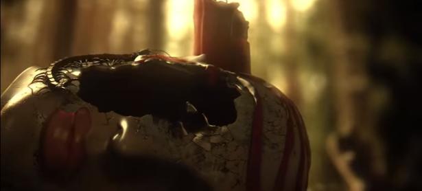 La demo de <em>Resident Evil 7</em> para PC tendrá opciones gráficas