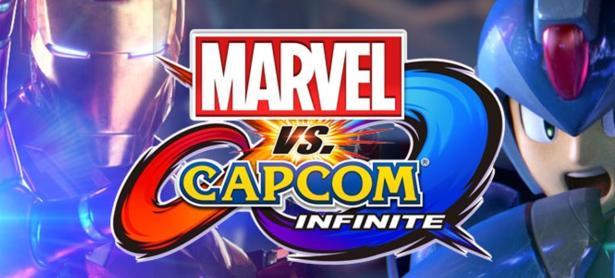 """Capcom podría traer de regreso más """"franquicias inactivas"""""""