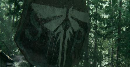Bruce Straley no dirigirá <em>The Last of Us: Part II</em>