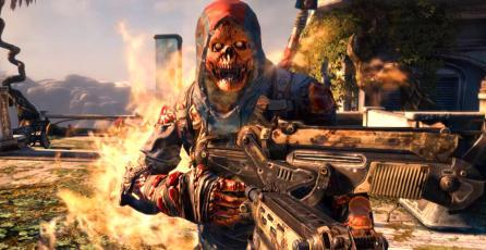<em>Bulletstorm: Full Clip</em> no será una actualización gratuita en PC