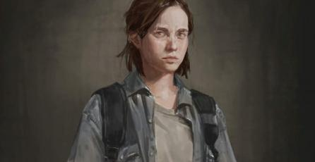"Naughty Dog: <em>The Last of Us Part II</em> será una ""historia de odio"""