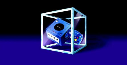 Rumor: Consola Virtual de Gamecube llegará a la Nintendo Switch