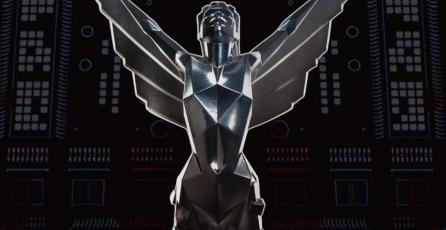 Las vistas de The Game Awards 2016 subieron 65%