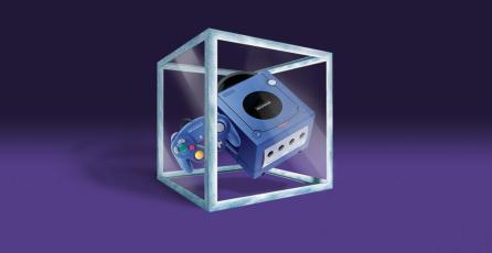 Los juegos de Gamecube que nos gustaría ver en Nintendo Switch