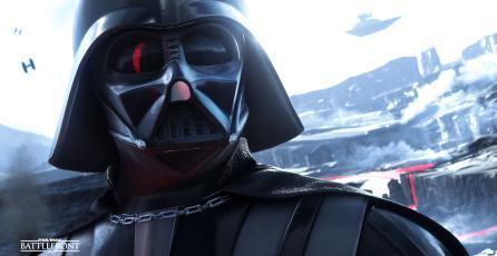 <em>Star Wars: Battlefront II</em> si tendrá campaña de un solo jugador