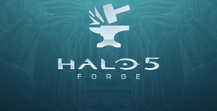 Crean una calculadora dentro de <em>Halo 5: Guardians</em>