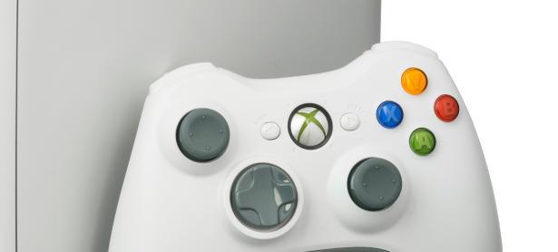 Casi la mitad de los dueños de Xbox One usan la retrocompatibilidad