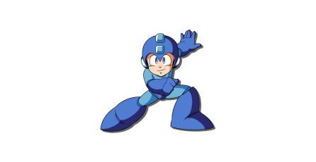 Entregas clásicas de <em>Mega Man</em> llegarán a iOS y Android