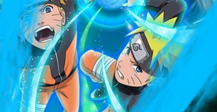 Llegan más personajes a <em>Naruto Shippuden: Ultimate Ninja Blazing</em>
