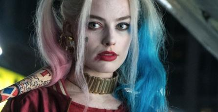 RUMOR: Warner Bros. cancela el juego de <em>Suicide Squad</em>