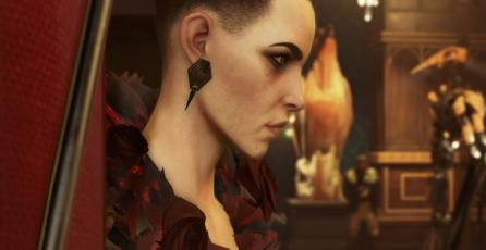 <em>Dishonored 2</em> recibe modo New Game Plus