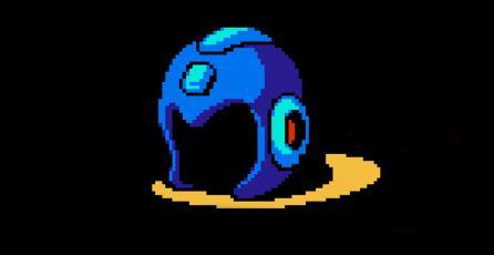 Clásicos de <em>Mega Man</em> para iOS y Android llegarán a América
