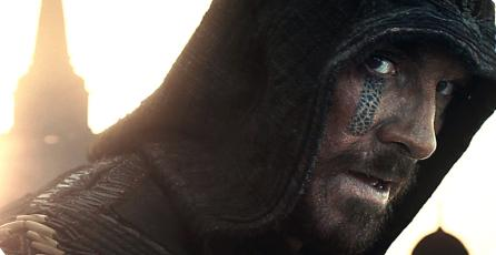 Batalla de Reviews: <em>Assassin's Creed La Película</em>