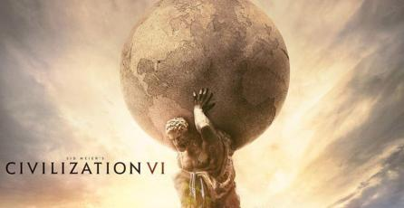 Update de invierno ya está disponible para <em>Civilization VI </em>