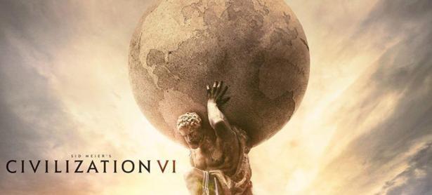 Update de invierno ya está disponible para <em>Civilization VI </em>
