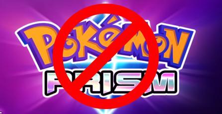 Nintendo da de baja popular hack de<em> Pokémon Crystal</em>