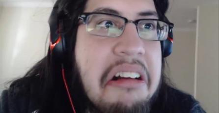 """League of Legends: Scarra habría salvado a Imaqtpie de un Baneo asegurando que era """"Deficiente Mental"""""""