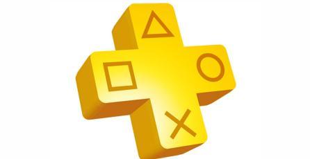 Usuarios de PlayStation Plus recibirán estos juegos en enero
