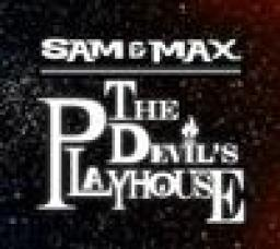 Sam & Max: The Devils Playhouse Episode 1: The Penal Zone