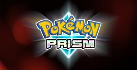 Hackers liberan ROM de<em> Pokémon Prism </em>