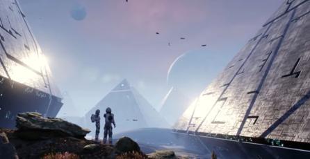 Explora y lucha para conquistar el planeta rojo en <em>Unearthing Mars</em>