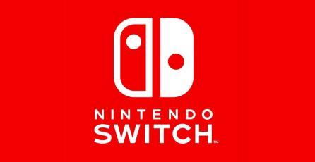 Anuncian otro indie para Nintendo Switch