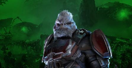 Los 7 juegos más esperados de Xbox One para 2017