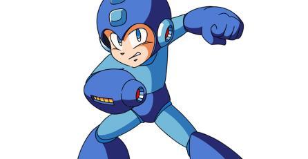 <em>Mega Man Mobile</em> ya tiene fecha de lanzamiento