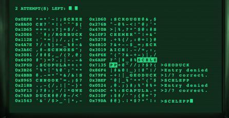 Usan imagen de <em>Fallout </em>para ilustrar reportaje sobre presunto hackeo ruso