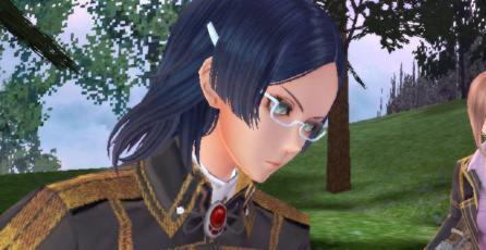<em>Valkyria Revolution</em> se ve muy diferente en PS4 y PS Vita
