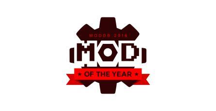 Fans eligen cuáles fueron los mejores mods del año