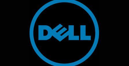 Dell anuncia monitor 8K para PC en CES 2017